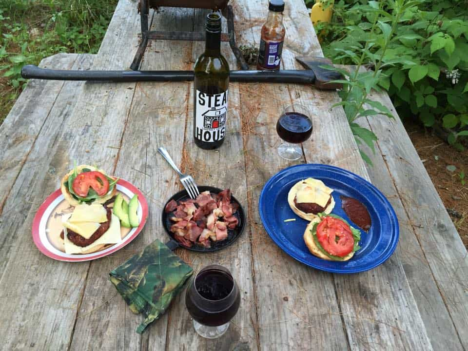 Souder Station Farm Maine Pork and Chicken CSA for 2017